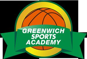 Greenwich-Sports-Logo