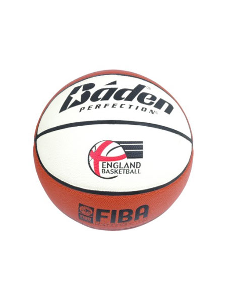 badenBasketball