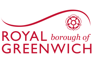 royal-greenwich