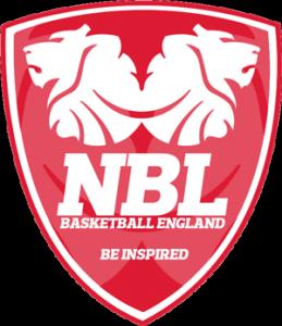 NBL-Logo